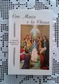 Gli Artisti e l'opera d'arte nella Chiesa di Siena  UN CAMMINO PER UNA CULTURA DI PACE