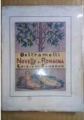 Il volto del Bolscevismo. Prefazione di Curzio Malaparte. Traduzione di Giacomo Prampolini. II edizione.
