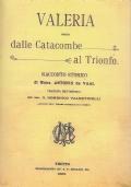 PENSIERI EXTRA VAGANTI. [ Vicenza, editrice La Locusta 1987 ].