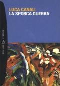 I quaderni speciali di Limes: GLI STATI MAFIA. Criminalità e potere a cavallo dell'Adriatico. I pericoli per l'Italia. Chi comanda in Kosovo? - [NUOVO]