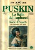 LA FIGLIA DEL CAPITANO E STORIA DI PUGACEV