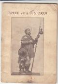 VOCABOLARIO LATINO-ITALIANO 1903