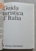 Guida turistica d'Italia