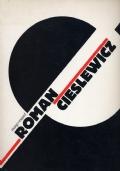 Roman Cieslewicz