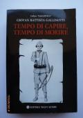 Storia della letteratura italiana Flora