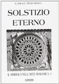 La leggenda di S. Caterina d'Alessandria. Passioni greche e latine