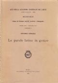 Glosse preaccursiane al Digestum Novum in frammenti membranacei della Bibliothèque Royale di Bruxelles (Ms. II, 1768)