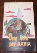 I MALAVOGLIA - MASTRO DON GESUALDO - STORIA DI UNA CAPINERA