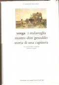 AURORA IL ROMANZO DI GEORGE SAND