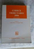 CONOSCERE IL SISTEMA DEI TRIBUTI IN ITALIA (Terza Edizione)