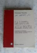 CODICE TRIBUTARIO 2006 (Quarta Edizione)