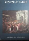 Galeria Mundi 200 celebri dipinti d ogni tempo dai musei d'Europa