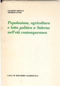Storia del consorzio agrario di Gubbio