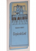 """I QUATTRO VIAGGI DI GULLIVER, GIONATA SWIFT, Casa Editrici """"Carroccio"""" 1935."""