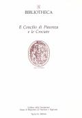 Chiaravalle della Colomba: il complesso medievale