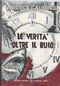 Theatrum urbis Personaggi e vedute di Vicenza + romanzo in omaggio
