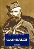 CAVOUR (Il grande tessitore dell'Unità d'Italia) - [COME NUOVO]