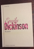 Emily Dickinson 48 Poesie
