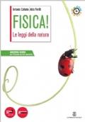 L'economia e la politica economica. Macroeconomia ed i contenuti della politica economica italiana e dell'UE. Quarta edizione