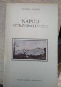 Napoli da lontano