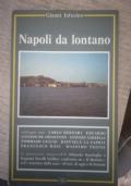 Lazzari - Una storia napoletana