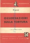 Fiabe italiane raccolte e trascritte da Italo Calvino (II – Italia Centrale)