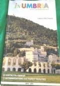guide d'europa monografiche 7  amsterdam