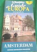 guide d'europa monografiche 4  Irlanda