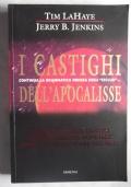 I CASTIGHI DELL'APOCALISSE