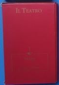 Cristoforo Colombo Vol. 1 / Vol. 2