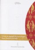 Introduzione alle monete medioevali Veneto, Europa e Bacino del mediterraneo + romanzo in omaggio