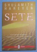 Sete ovvero Trilogia del deserto