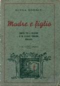 La variante e la regola. L'opera di Carlo Ceppi da Palazzo Ceriana alla Grande Esposizione del 1898