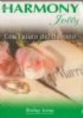 L'irresistibile segretaria - Serie Potere & Segreti