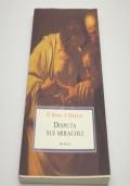 Opere Complete Karl Marx - Friedrich Engels vol  XLI gennaio 1860 - settembre 1864