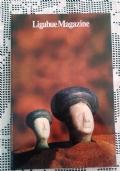 Ligabue Magazine la rivista di coloro che percorrono le vie del mondo n. 46 2005