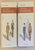 Dizionario di Sociologia dalla L alla Z