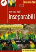 Dizionario italiano arabo - arabo italiano