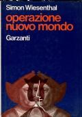 IL TOPOLINO D'ORO VOLUME XX - TOPOLINO SOSIA DI RE SORCIO - PLUTO CHIOCCIA