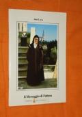 In memoria di Suor Lucia