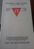 Libretto Lancia Service. Guida Dei Servizi Assistenziali