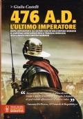 Civiltà medioevale negli Abruzzi. Vol. I. Storiografia e storia