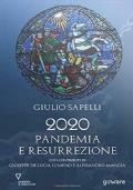 """La solitudine di Leonardo Il """"genio universale"""" e le origini della scienza modernac ++ offerta flash ++ spedizione corriere gRatuiTa"""