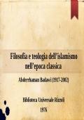 Ibn Khaldun, fondatore della scienza storica e della sociologia