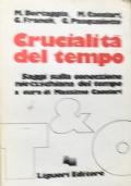 LA CONQUISTA PACIFICA L'industrializzazione in Europa dal 1760 al 1970