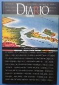 Le parole del 2007 - Diario