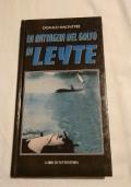I DISPIACERI DEL SIGNOR MOTO - I Libri Gialli Mondadori 252 (Palmine) - 1941