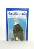 Birdwatching. Riconoscere e fotografare gli uccelli in natura.
