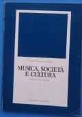 L' -Orfeo ed Euridice - di Gluck. Versione viennese del 1762