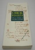 Reset Un mese di idee n. 6 maggio1994 MARCUSE INEDITO LA VITA E LA MORTE
